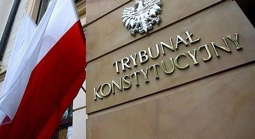 Pracodawcy zaskarżyli ustawę o OFE do Trybunału Konstytucyjnego