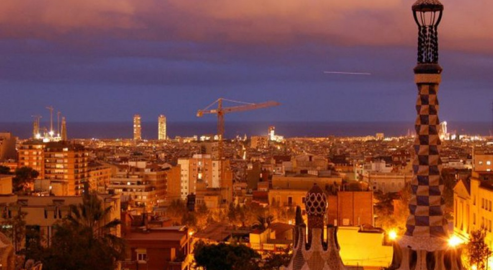 Lizbona, Barcelona, a może Amsterdam? Gdzie najlepiej na staż?