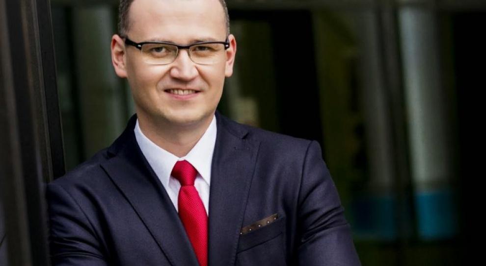 Gos: Volkswagen wybrał Polskę, bo wie, czego może spodziewać się w naszym kraju