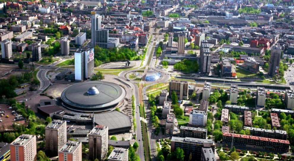 People poszerza działalność. Otwiera nowy oddział w Katowicach