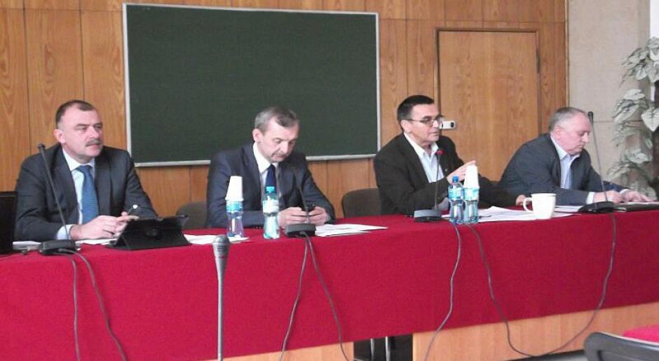 MEN uważa protest ZNP ws. asystentów nauczycieli za niezrozumiały