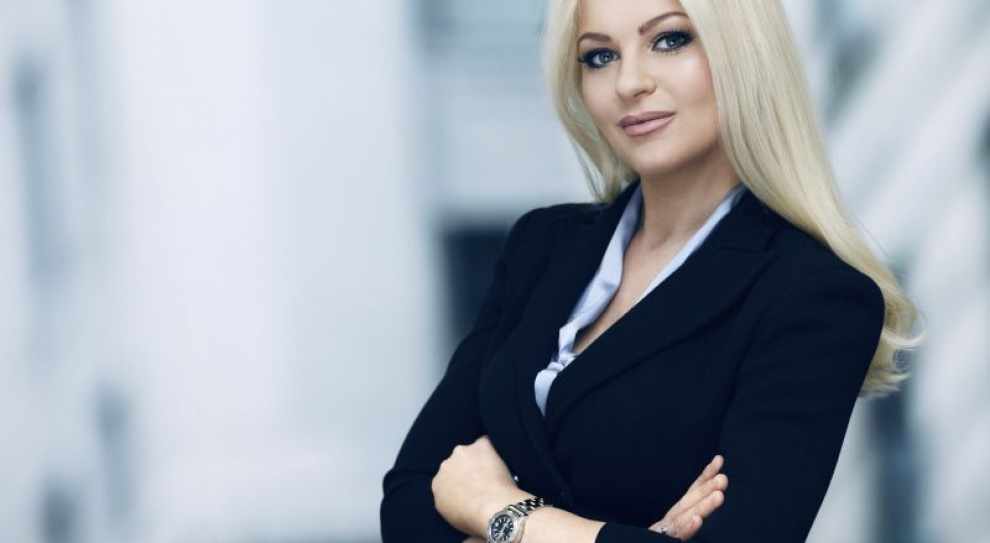 Ewa Misiak: Działania rządu nie zlikwidują szarej strefy opiekunek