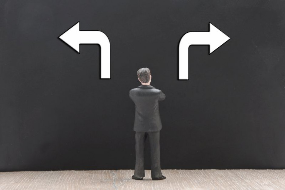 HR vs. PR - wspołpracować czy działać indywidualnie?