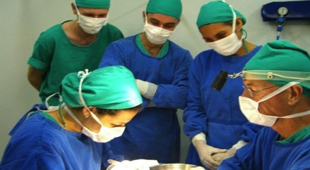 Na Uniwersytecie Zielonogórskim będzie można studiować medycynę