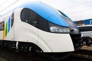 Koleje Śląskie zatrudnią dodatkowych kontrolerów biletów