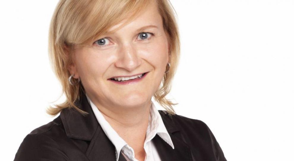 Aneta Ogrodniczek prezesem EcoCar