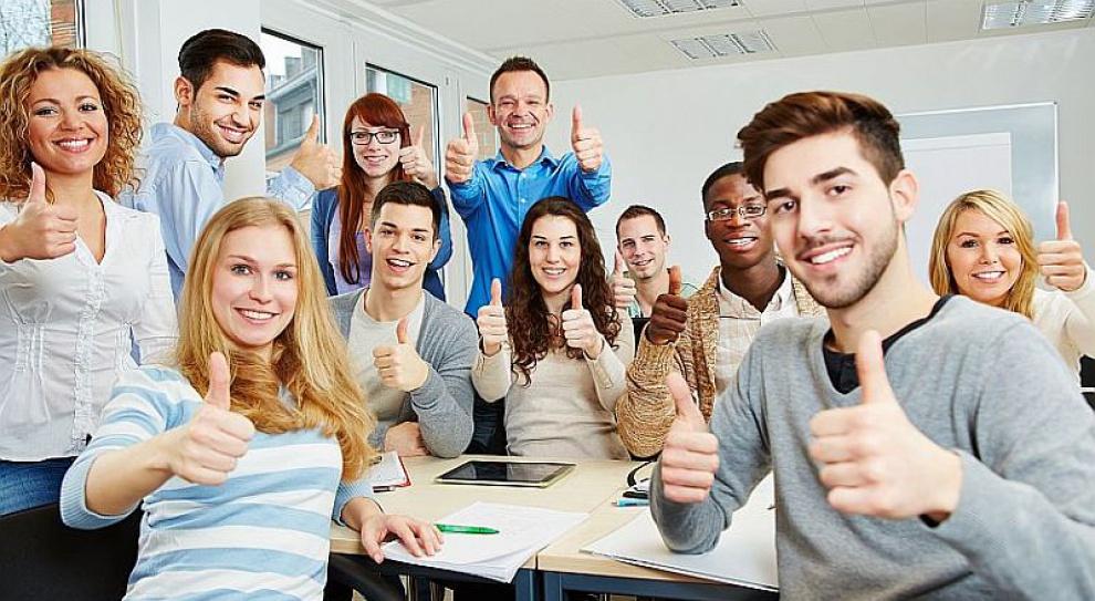 Miasto sfinansuje studenckie praktyki w dużych firmach