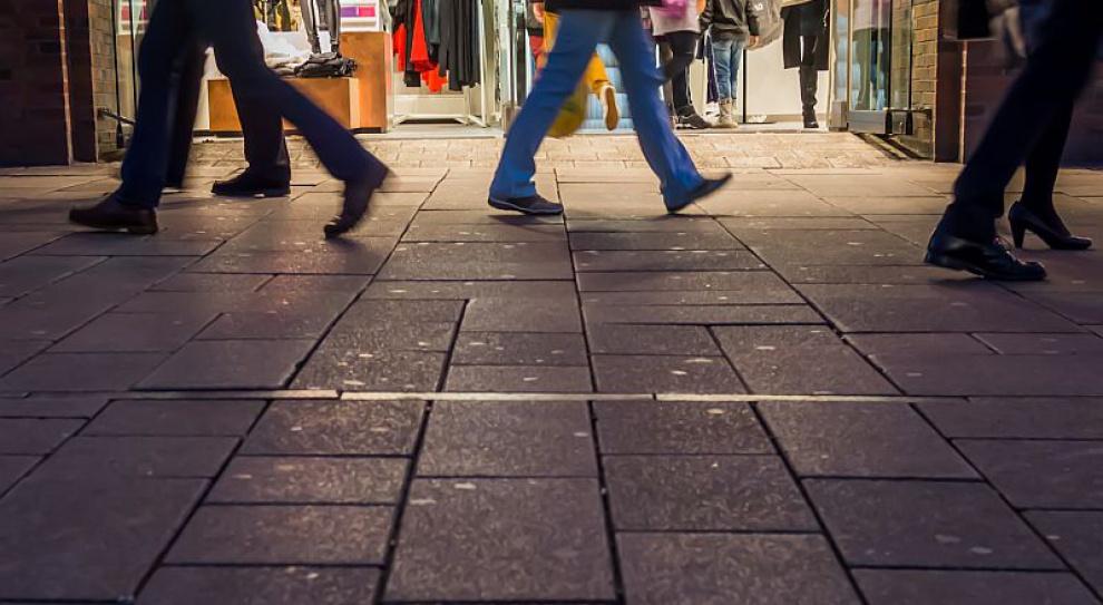 Zakaz pracy w niedzielę to dobry czy zły pomysł? Zdania posłów podzielone