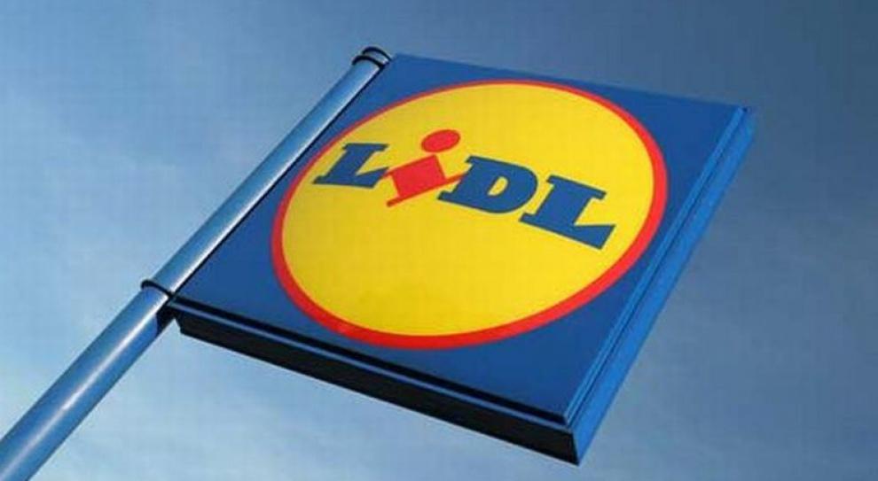 Karl-Heinz Holland zrezygnował z funkcji prezesa spółki Lidl International
