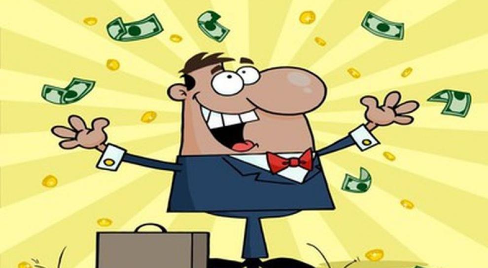 W tych bankach prezes wcale nie jest najlepiej zarabiającym menedżerem