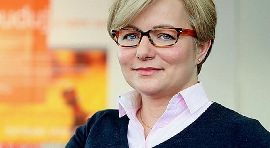 Skorupińska: Profil czeskiego menedżera jest bardzo zbliżony do profilu polskiego lidera