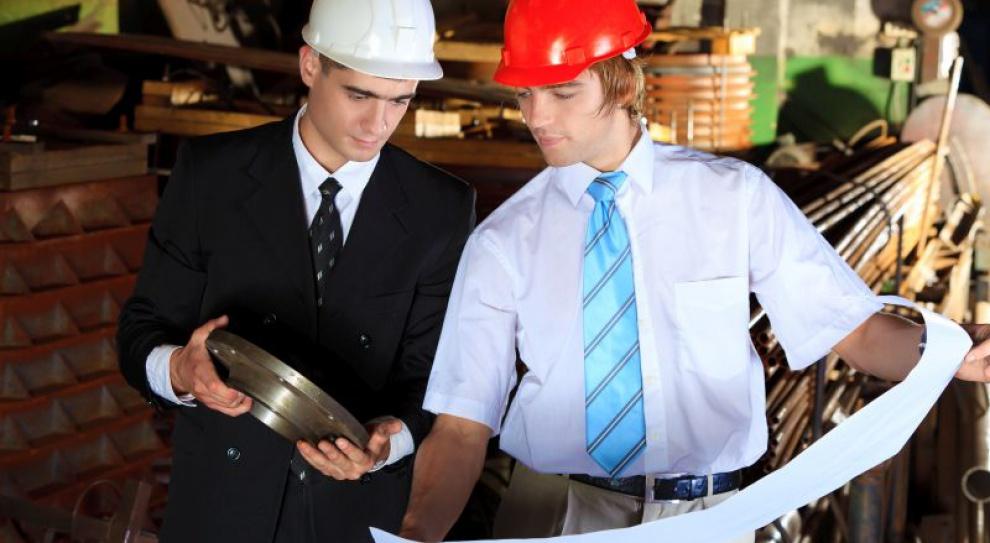 Jak skutecznie zarządzać ludźmi w firmie, czyli efektywne wdrażanie lean manufacturing