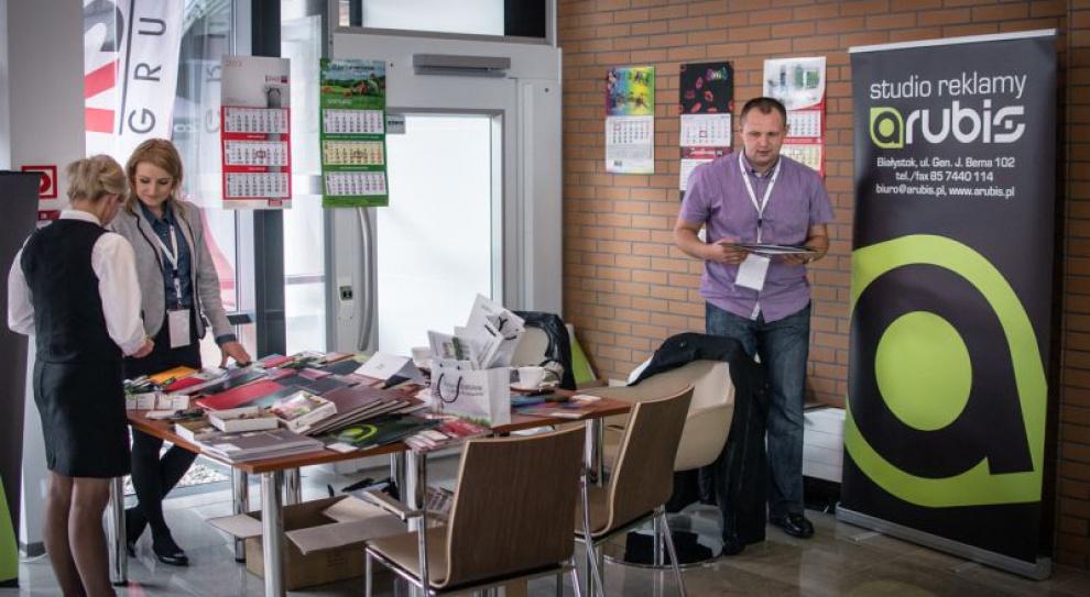 W Wałbrzychu ruszyły Targi Usług Outsourcingowych B2B