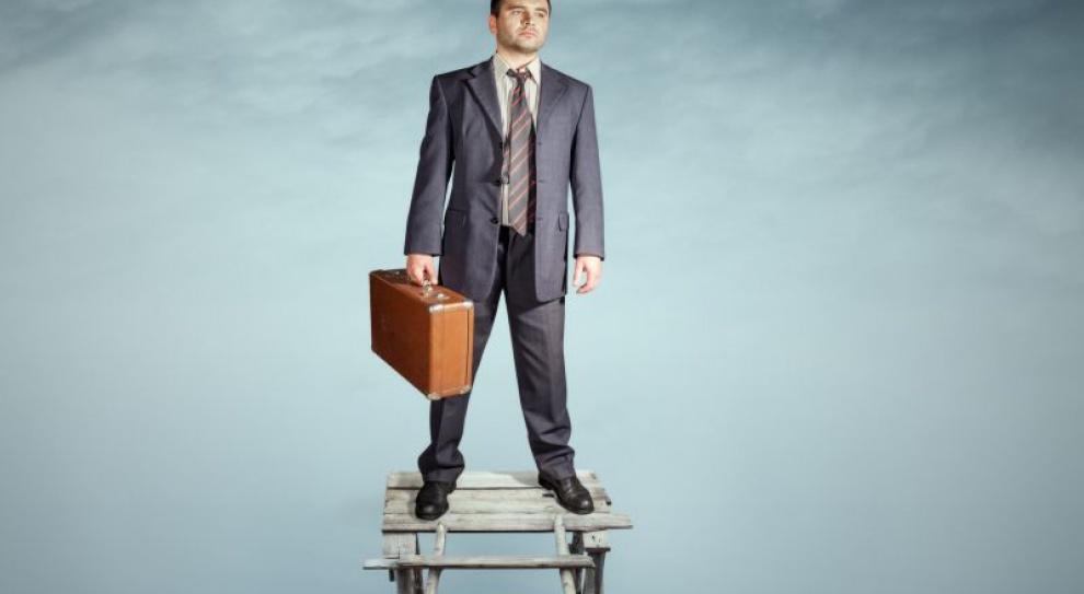 Powrót do poprzedniej pracy - czy warto?