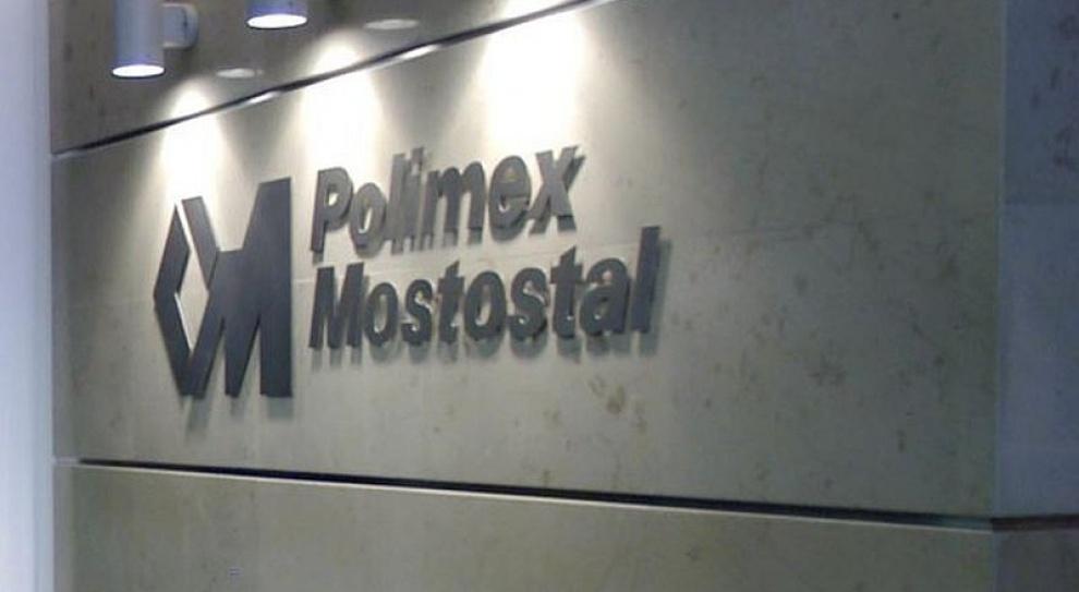 Polimex opracował zmodyfikowany plan restrukturyzacji