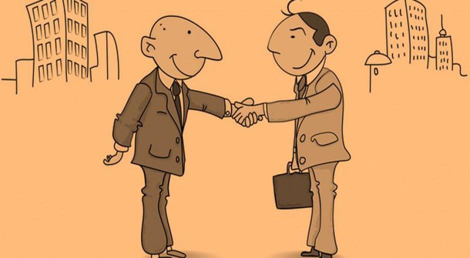 Kto się nadaje na HR Biznes Partnera?
