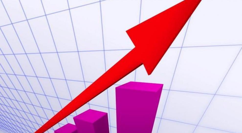 W 2013 r. powstało ponad 0,5 miliona nowych miejsc pracy
