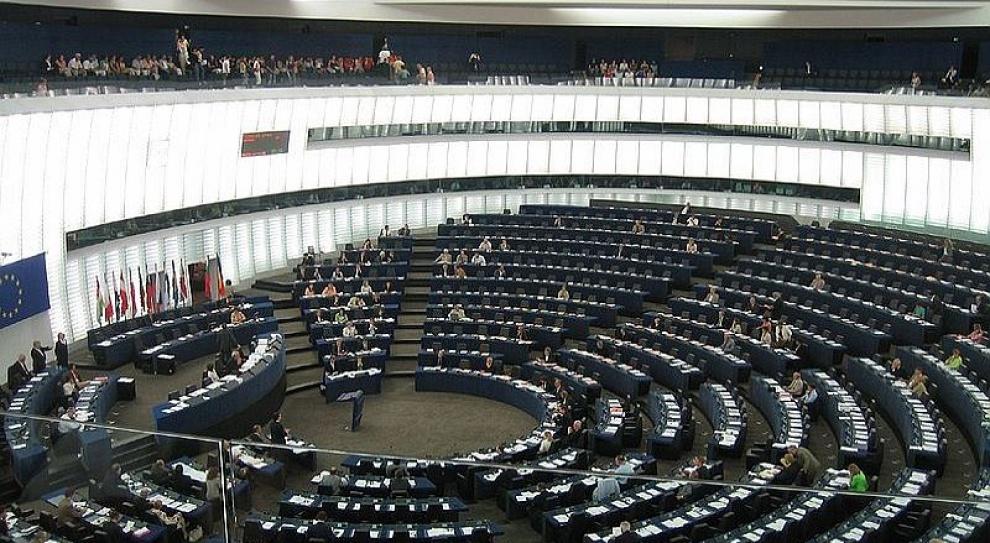"""""""Solidarność"""" spróbuje utrącić część kandydatów do PE"""