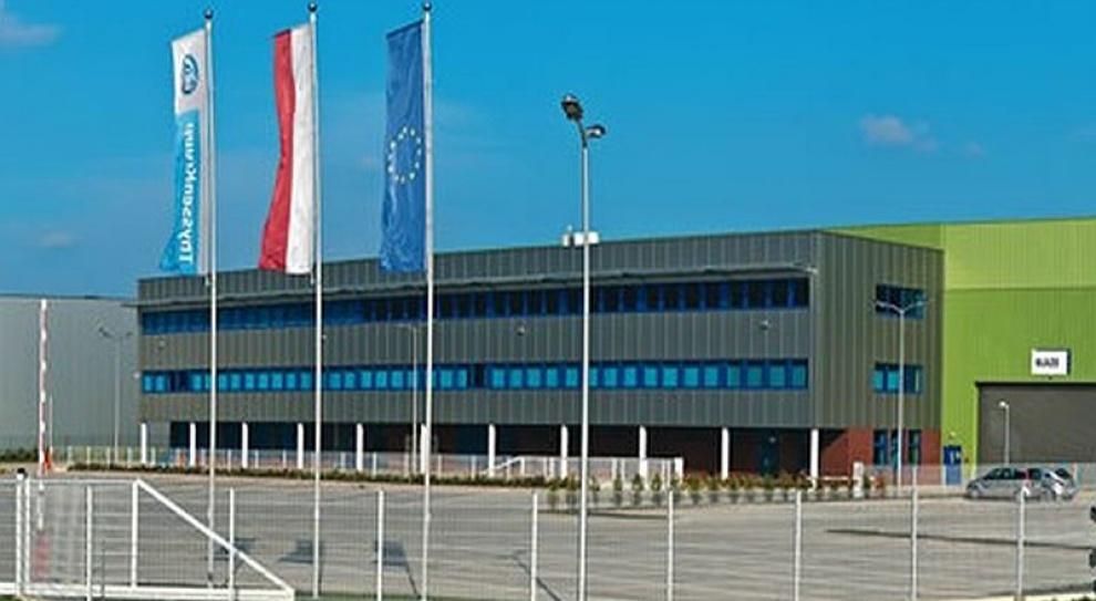 Szykują się zatrudnienia w ThyssenKrupp