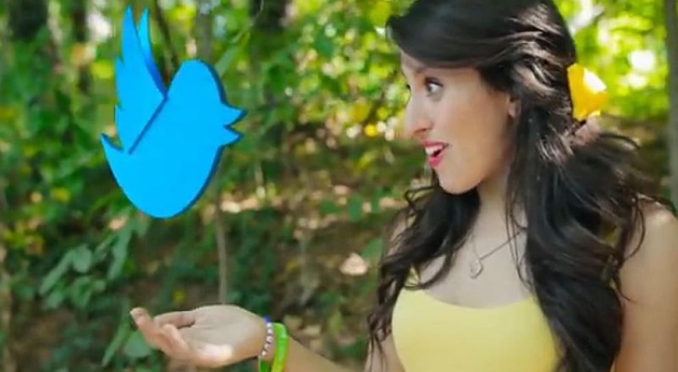 4 wskazówki, jak korzystać z Twittera by znaleźć pracę