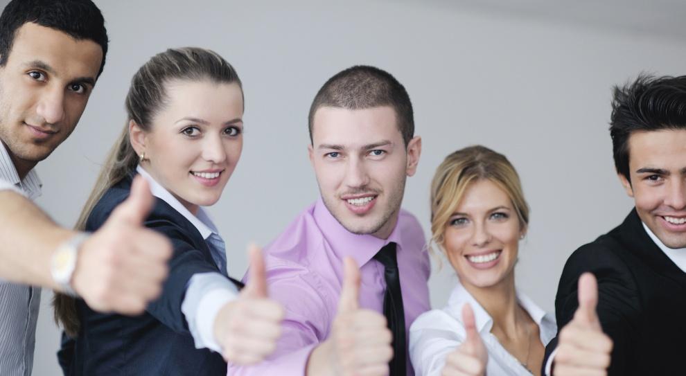 Europejskie Ramy Jakości Staży i Praktyk to unijna recepta na wysoki poziom bezrobocia młodych