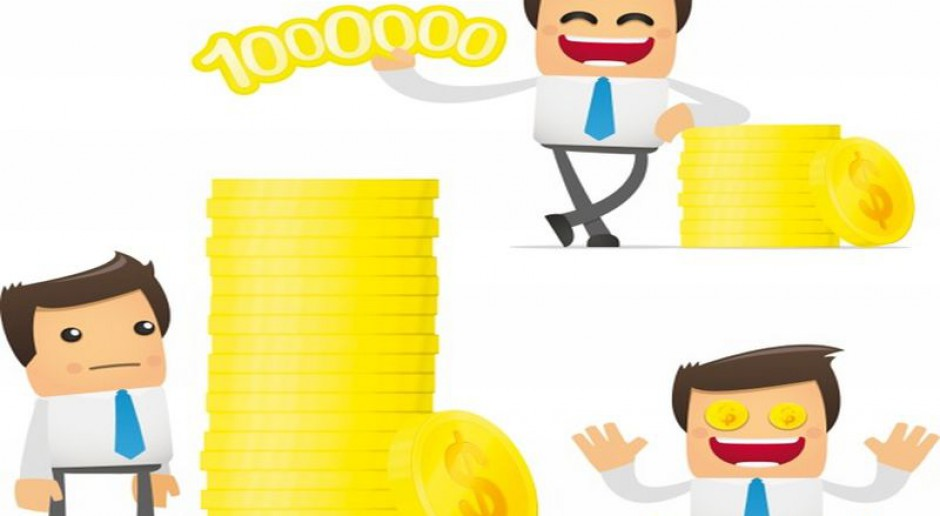 Ponad dwukrotnie większe premie dla wybranych pracowników CPI