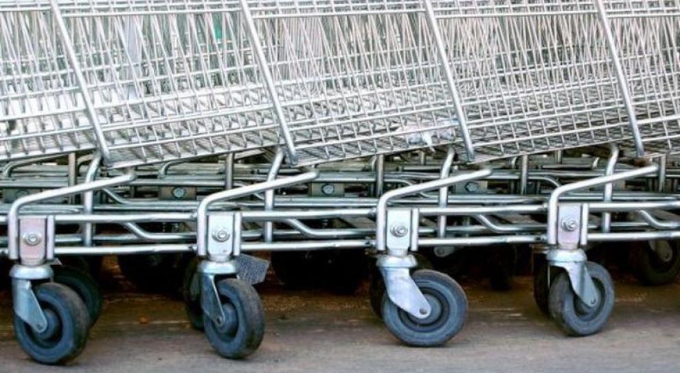 Środowiska kupieckie apelują, by nie ograniczać czasu pracy sklepów w Radomiu
