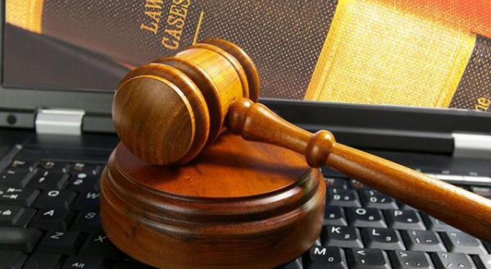Asesor sądowy wróci do pracy?