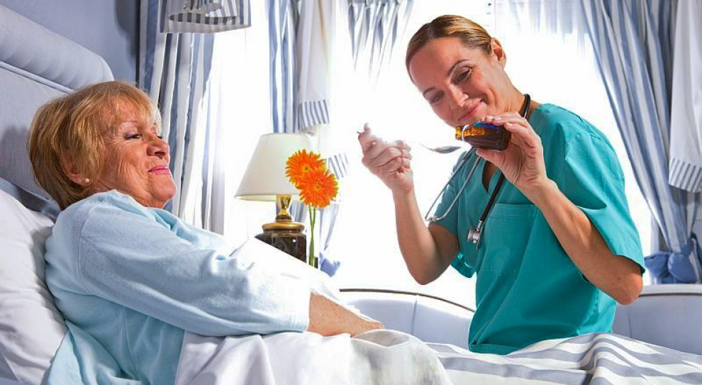 Zmieni się sposób wyliczania norm zatrudnienia pielęgniarek