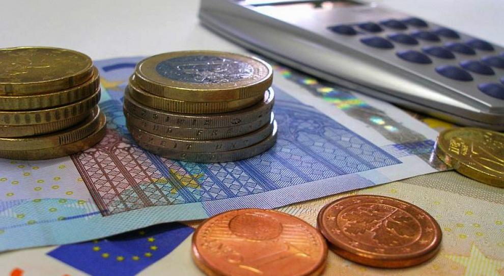 Zmiany w rozporządzeniu dot. wynagrodzenia urzędników