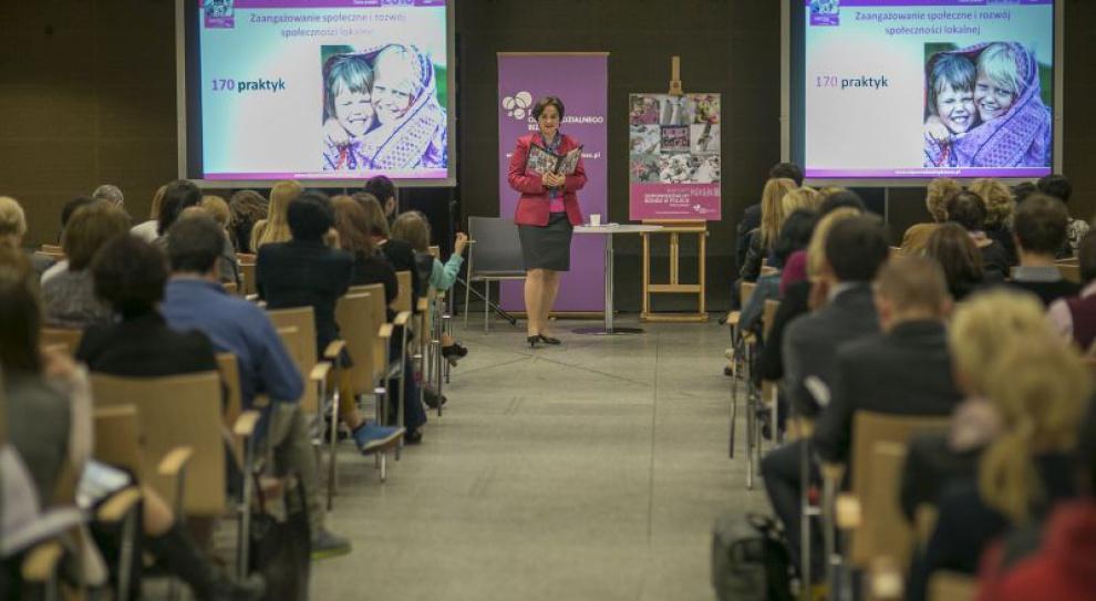 Oto najpopoularniejsze praktyki CSR w Polsce. Stosuje je coraz więcej firm