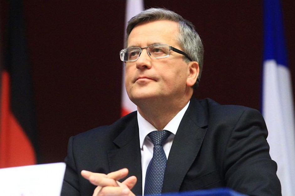 Polacy powinni móc świadomie decydować o emeryturze