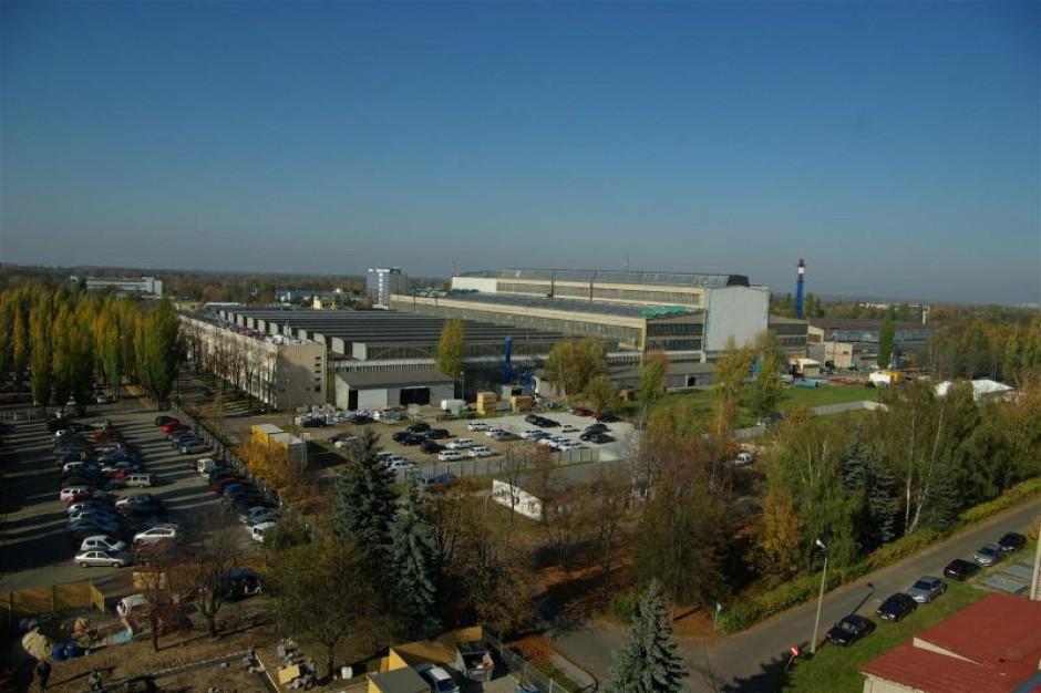 ABB zatrudni 140 osób w nowym oddziale produkcyjnym