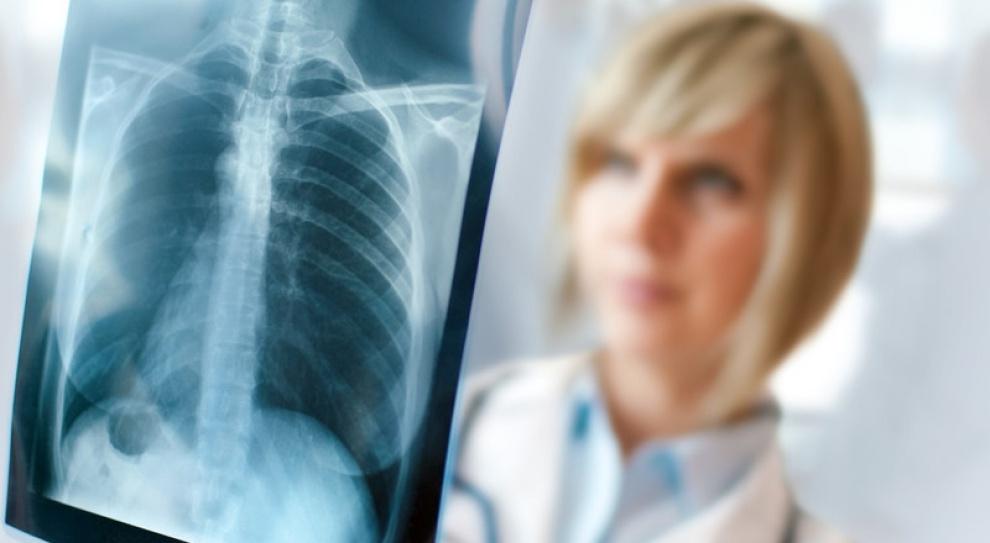 W Kaliszu będą kształcić radiologów