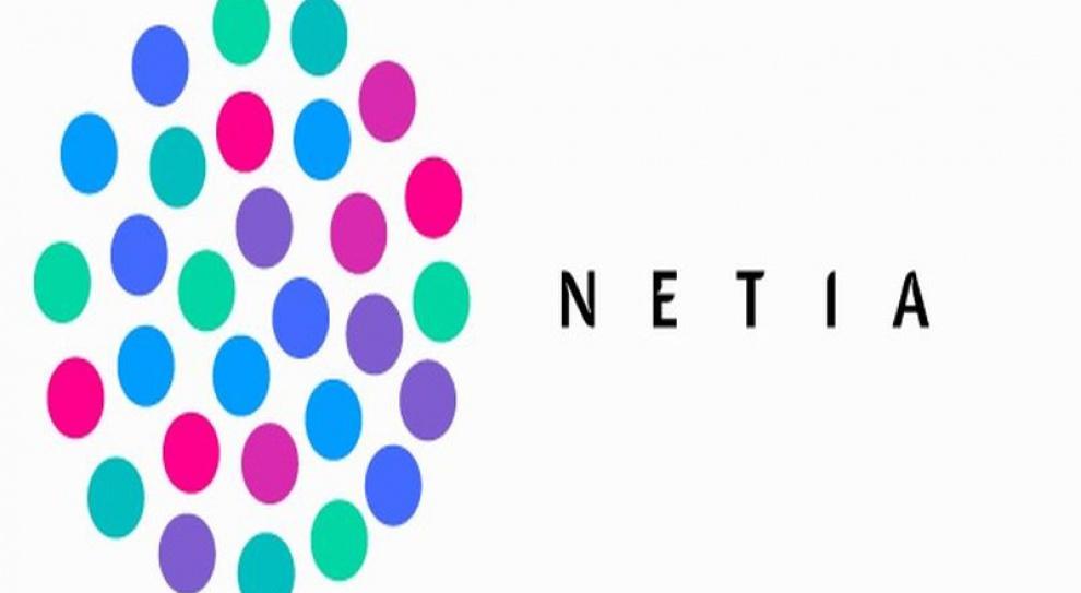 Netia ma nowego rzecznika. Został nim Karol Wieczorek