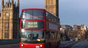 Polacy pracujący w Wielkiej Brytanii chcą tam zostać