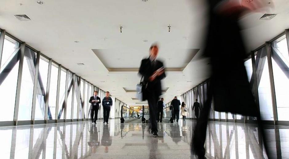 Spadła liczba zapowiadanych zwolnień pracowników w USA