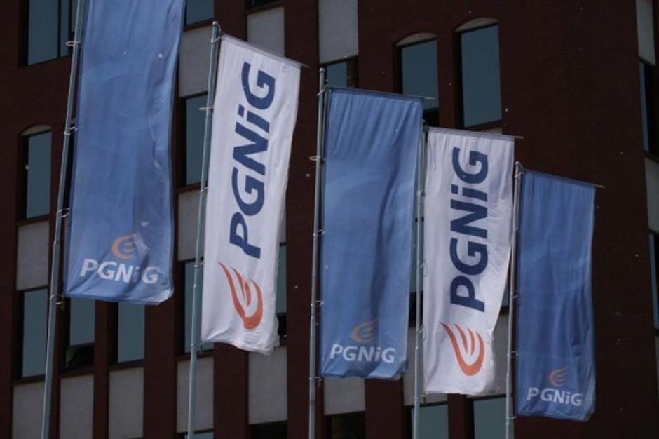 Wiceprezes PGNiG był śledzony na zlecenie władz spółki