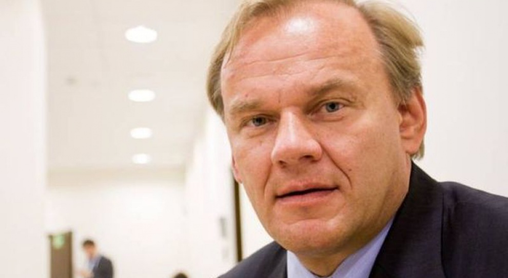 Belvedere będzie mieć nowego dyrektora generalnego. Tryliński pozostanie prezesem