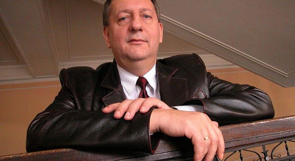 Czerkawski, ZZGwP: Górnicy dalszych cięć nie wytrzymają