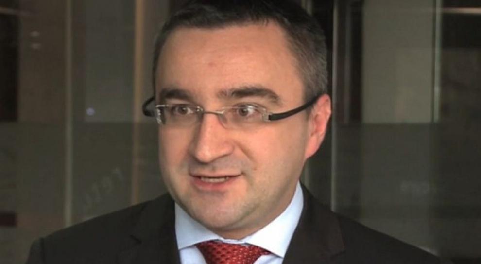 Polska Grupa Pocztowa deklaruje 1 mln zł dla zwalnianych przez Pocztę Polską