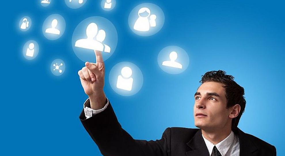 Deloitte skutecznie wykorzystuje social media do komunikacji z kandydatami