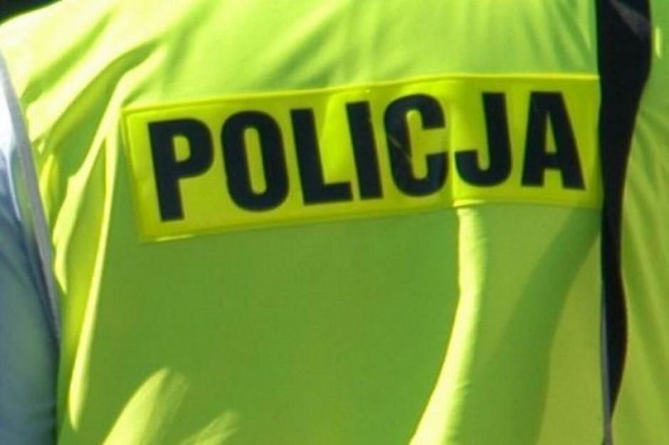 MHŻP organizuje warsztaty dla sędziów, prokuratorów i policjantów
