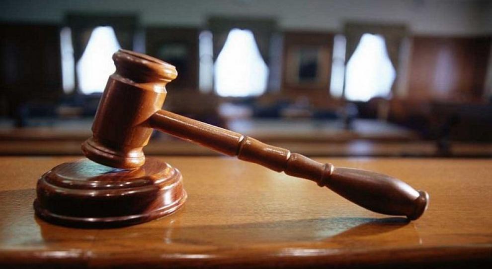 Będą zmiany w zasadach obsadzania wakatów sędziowskich