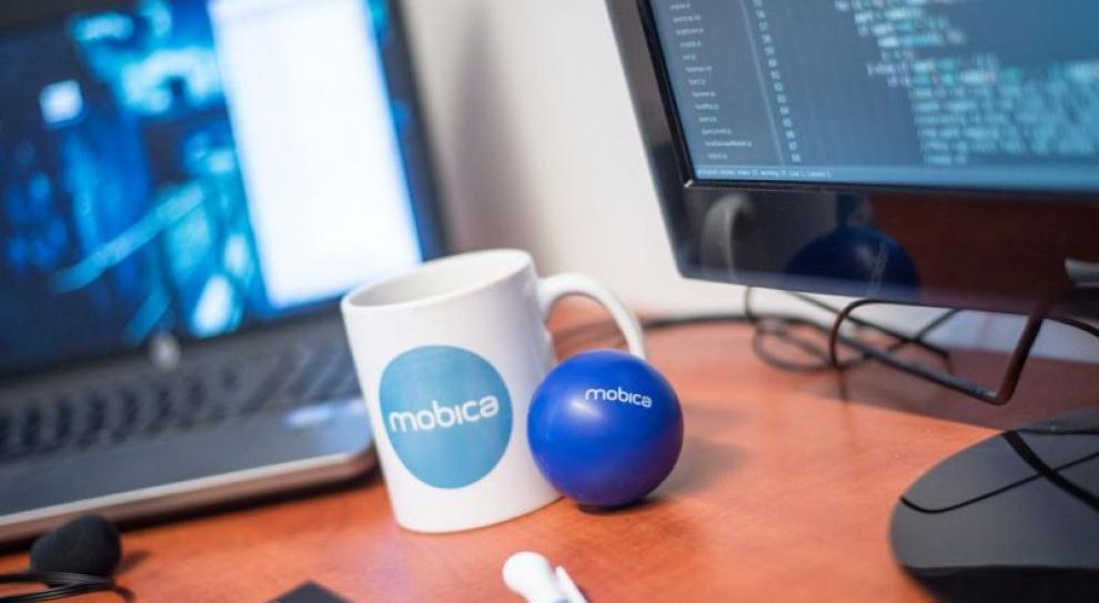 Mobice oferuje 100 miejsc pracy dla testerów i programistów