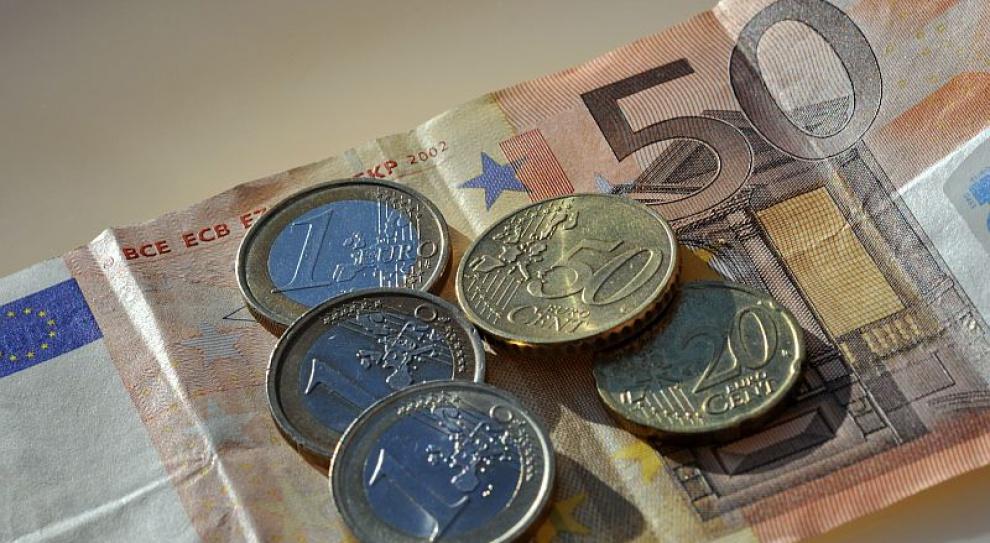 Zadłużenie Polaków osiągnęło rekordową kwotę