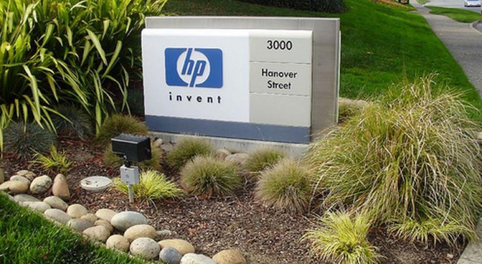HP wyprowadzi się z Polski? W tle korupcja