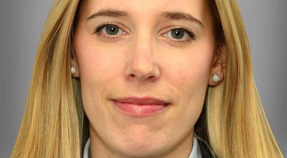 CBRE awansowało Clare Sheils na stanowisko dyrektora działu wycen