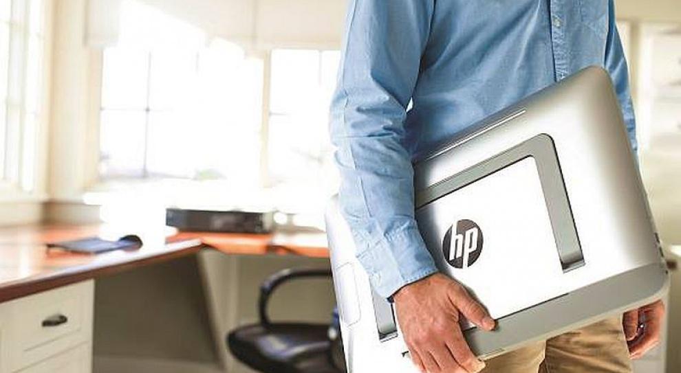 Koncern HP posądzany o korupcję. Zapłaci ponad 100 mln dolarów w ramach ugody