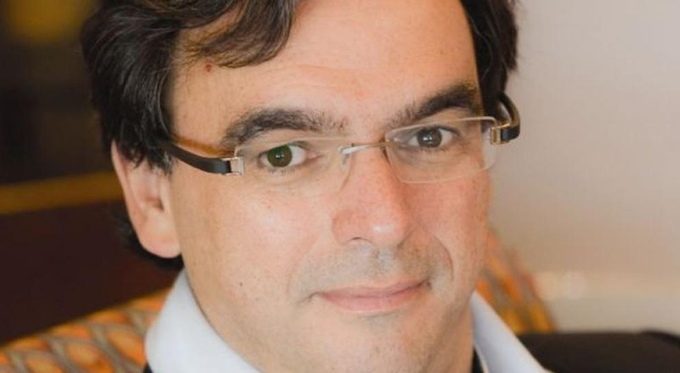 Luis Amaral: Nasze inwestycje zagwarantują pracę rodzinom, które utrzymują się z handlu